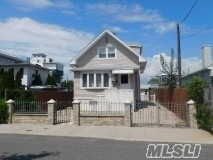 151 Pilot St, Out Of Area Town, NY 10464