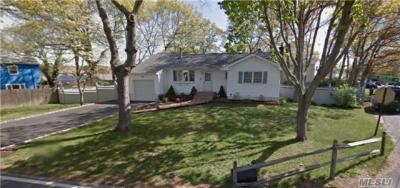 Photo of 11 Risley Rd, Patchogue, NY 11772