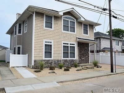 50 Baldwin, Point Lookout, NY 11569