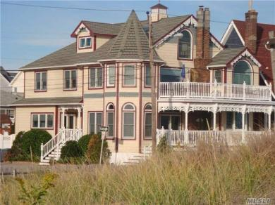 110 Ocean Blvd, Point Lookout, NY 11569