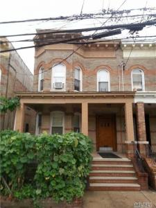 85-10 88th Ave, Woodhaven, NY 11421