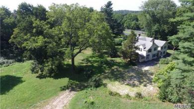 1782 Route 106, Muttontown, NY 11791