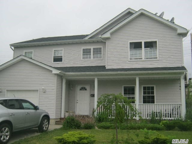 1407 Union Blvd, Bay Shore, NY 11706