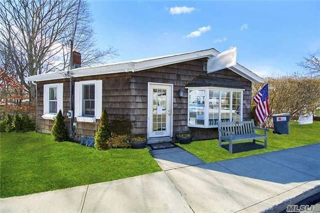 69 Mill Rd, Westhampton Bch, NY 11978