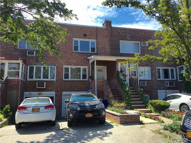151-24 11th Ave, Whitestone, NY 11357