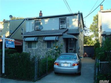 102-27 212th St, Queens Village, NY 11429