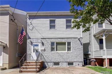 22-18 126 St, College Point, NY 11356