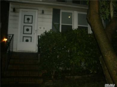 48-53 Clearview Expy #2, Bayside, NY 11364