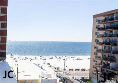 600 Shore Rd #6j, Long Beach, NY 11561