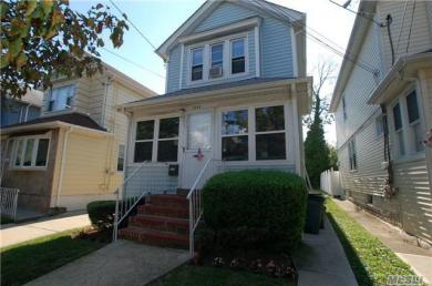 9444 226th St, Floral Park, NY 11001