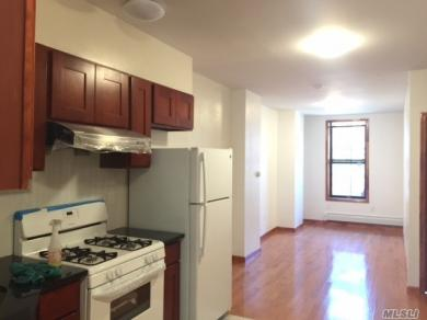 1013 Sutter Ave #2fl, Cypress Hills, NY 11208