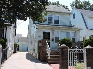 142-24 Sutter Ave, S Ozone Park, NY 11420