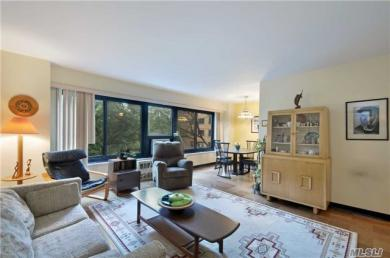 33-60 21 #4c, Long Island City, NY 11106