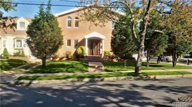 144-41 254th St, Rosedale, NY 11422