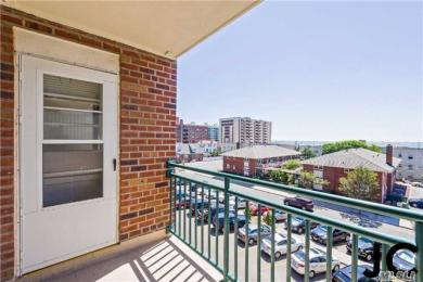 333 E Broadway #3h, Long Beach, NY 11561