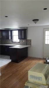 2851 Briggs Ave, Out Of Area Town, NY 10458