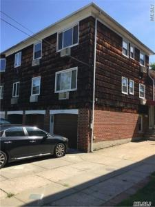 253-14 W End Dr, Little Neck, NY 11362
