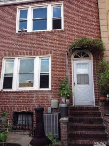 105-19 62nd Dr, Forest Hills, NY 11375