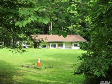 26 Miller Hollow Rd, Out Of Area Town, NY 12776