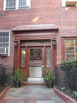 Photo of 1125 Lorimer St #5e, Greenpoint, NY 11222