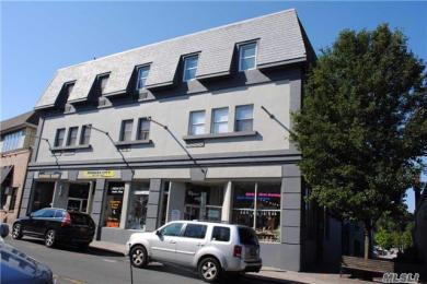 202 Main St, Port Jefferson, NY 11777