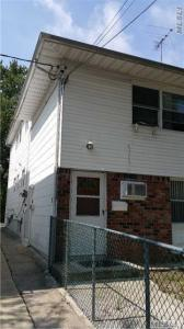34-20 Brookside St #1st Fl, Little Neck, NY 11363