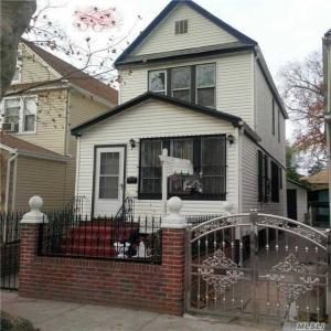 104-76 127 St, Richmond Hill, NY 11419