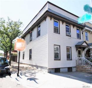 60-88 56th St, Maspeth, NY 11378