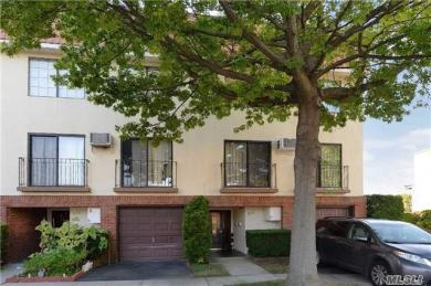 5-02 Julius Rd, College Point, NY 11356