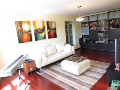 65-05 Yellowstone Blvd #6f, Forest Hills, NY 11375