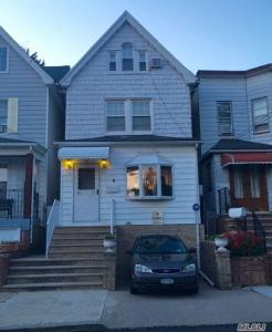 80-17 85th Rd, Woodhaven, NY 11421