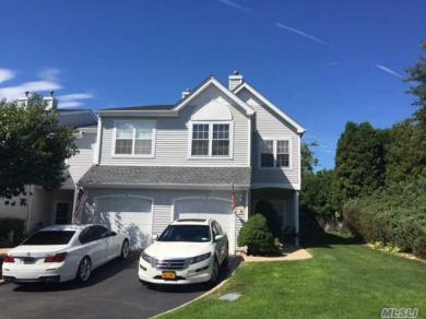 176 S Windward Ct, Port Jefferson, NY 11777