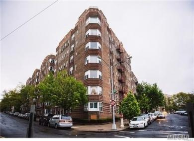 3520 Tryon Ave #308, Out Of Area Town, NY 10467