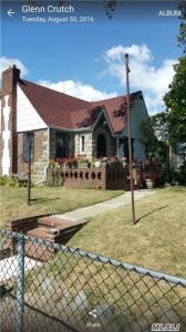 115-60 227th St, Cambria Heights, NY 11411