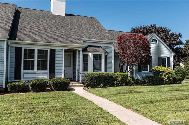 2555 Youngs Ave #4b, Southold, NY 11971