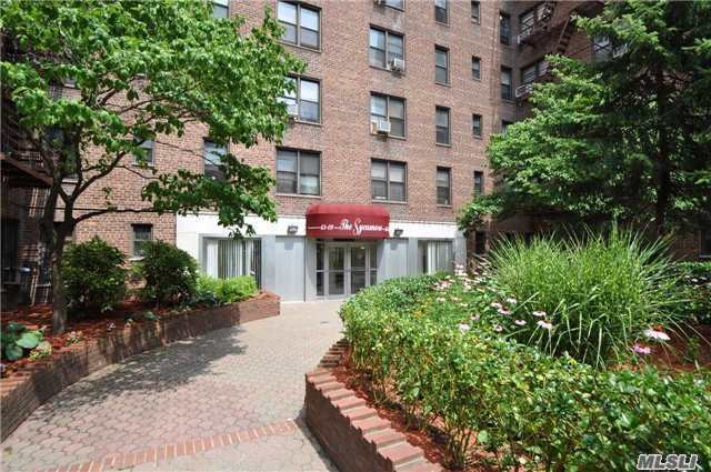 63-09 108th St #7d, Forest Hills, NY 11375