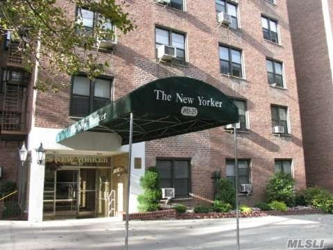 103-25 68th Ave #3g, Forest Hills, NY 11375