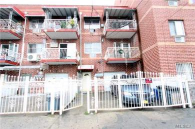96-04 45th Ave, Corona, NY 11368