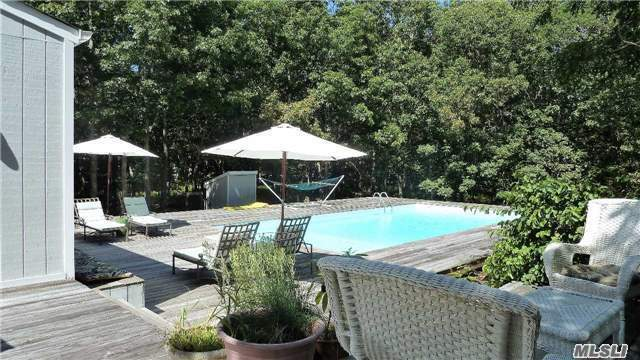19 Renees Way, East Hampton, NY 11937