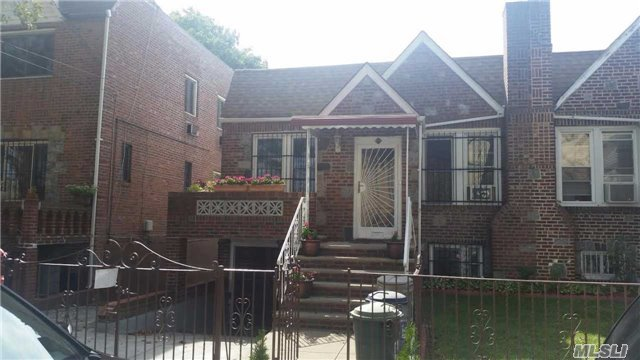 332 E 57th St, Brooklyn, NY 11203