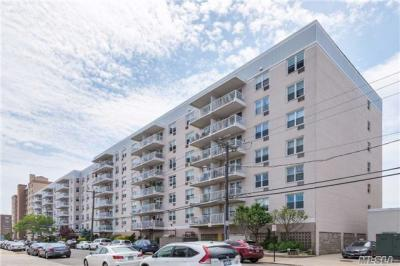 Photo of 522 Shore Rd #600, Long Beach, NY 11561