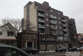 41-42 #c1 College Point Blvd, Flushing, NY 11354