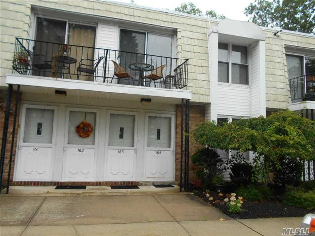83 Rocky Pt Yaphank Rd #164, Rocky Point, NY 11778