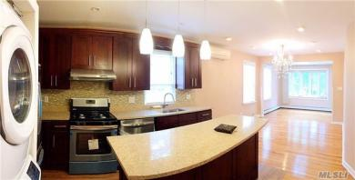 8902 69 Ave #1f, Forest Hills, NY 11375