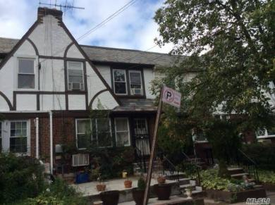 67-128 Clyde St, Forest Hills, NY 11375