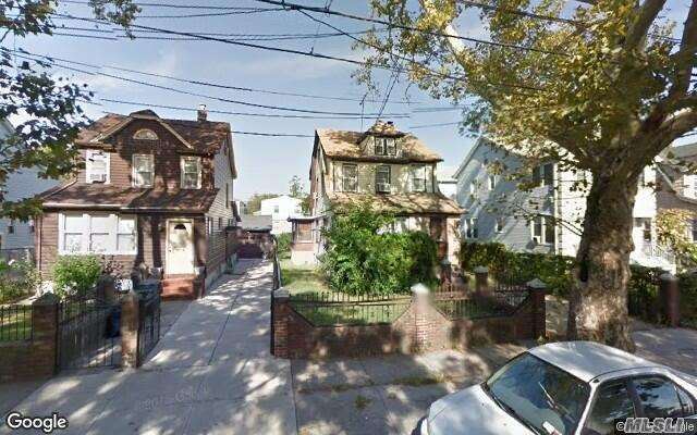 134-26 228th St, Laurelton, NY 11413