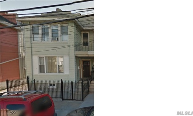 111-30 112th St, Richmond Hill, NY 11419