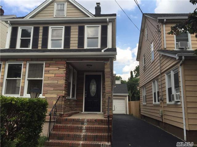 9447 240th St, Floral Park, NY 11001