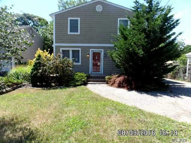 234 Connetquot Ave, East Islip, NY 11730