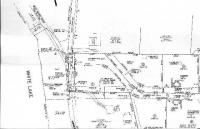 6 E Dillon Rd, Out Of Area Town, NY 12701